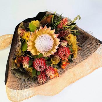 Aussie Bouquet