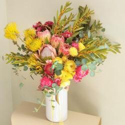 Wild Vase