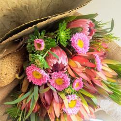 Suave Bouquet