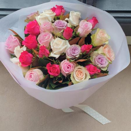Little Big Bouquet