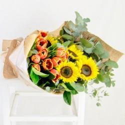 Zest Bouquet