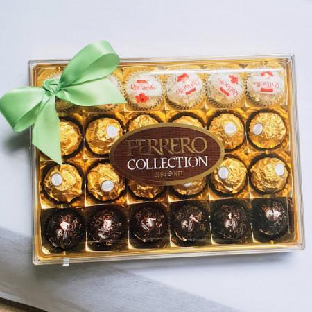 Ferrero 24 Pack